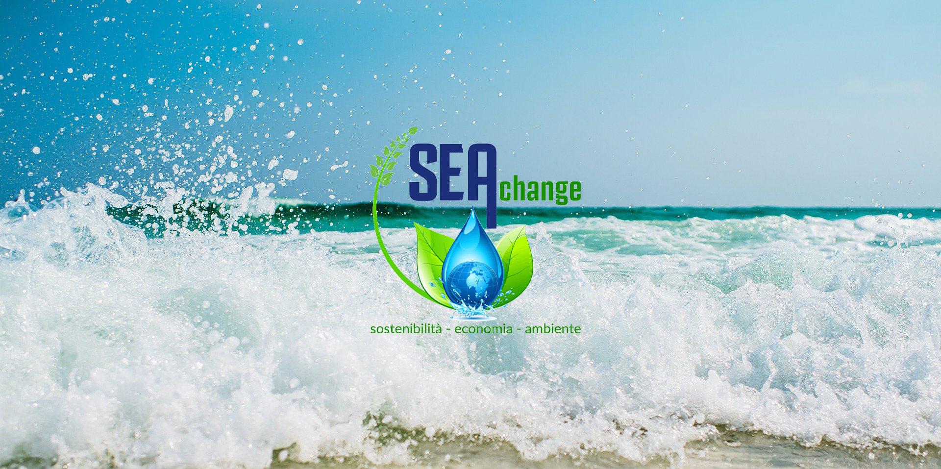 Nel nostro blog Seaforchange trattiamo argomenti riguardanti la sostenibilità, l'economia e l'ambiente.