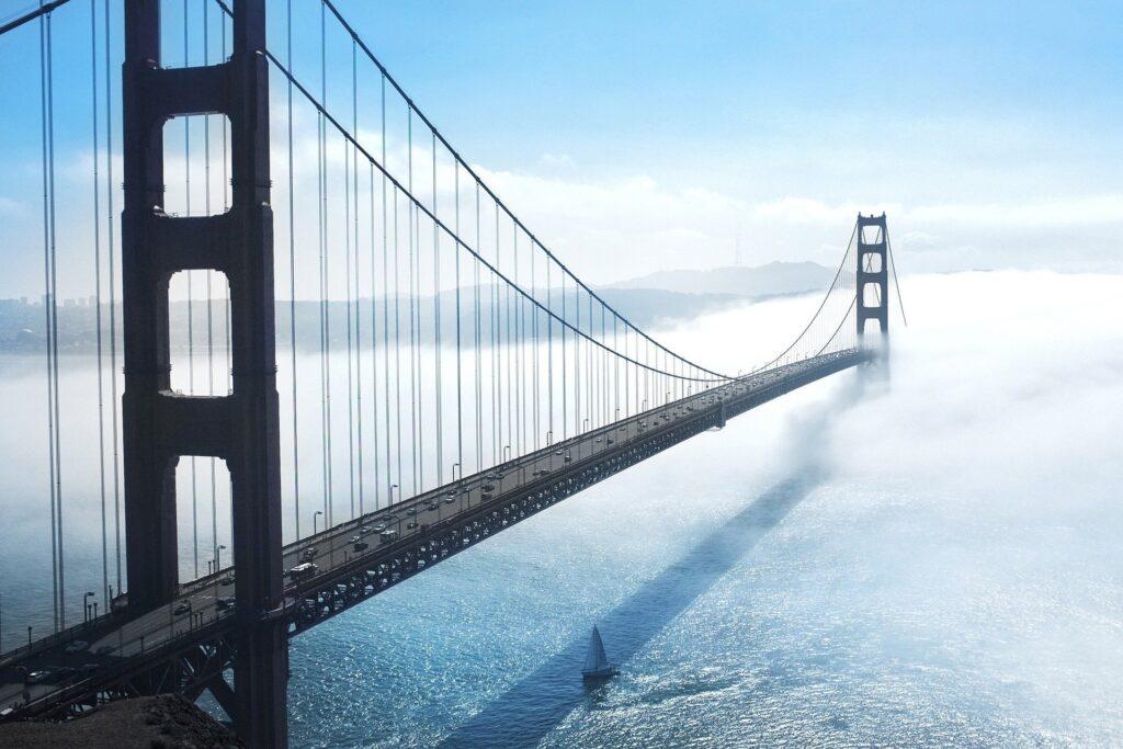 Sviluppo urbano sugli oceani: modificata un'area di circa 2 milioni di chilometri quadrati