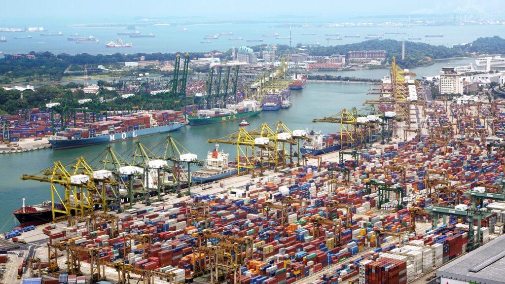 Autostrade del Mare: incentivare la navigazione per un Paese più sostenibile
