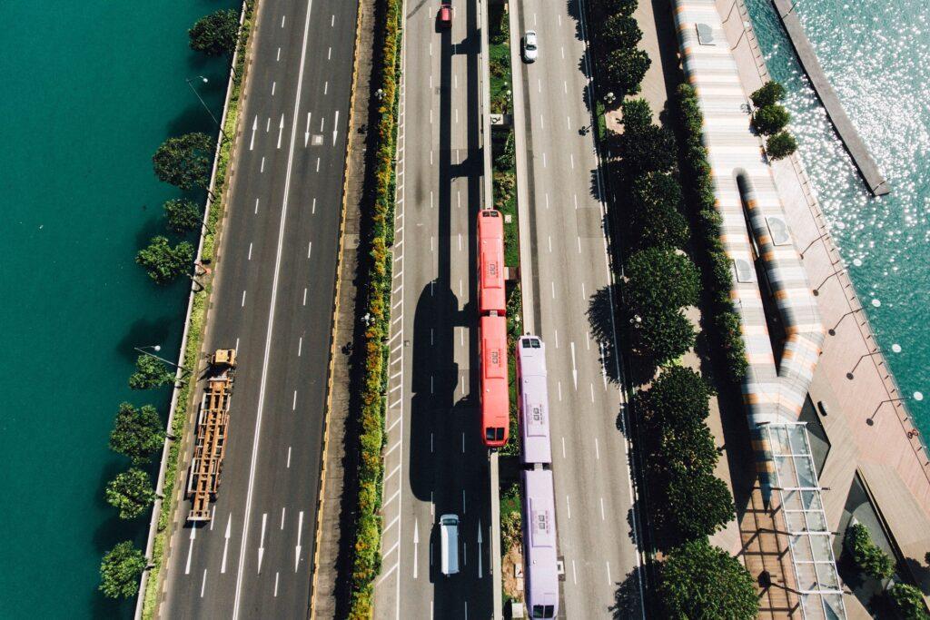 Criteri per la valutazione dell'implementazione delle Autostrade del Mare