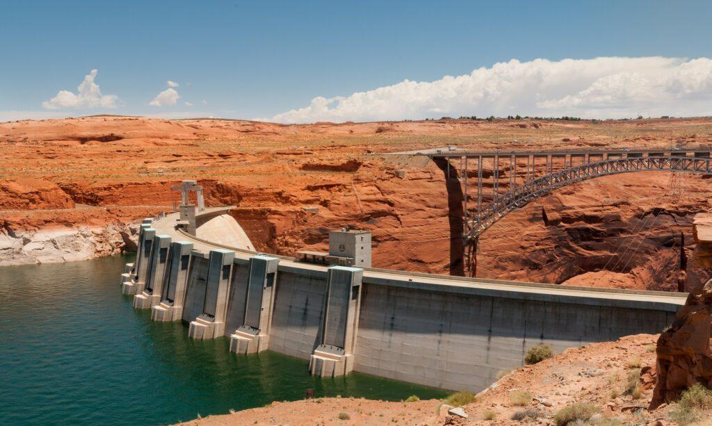 Fermare la costruzione di nuove dighe nel mondo: l'appello di 150 Ong