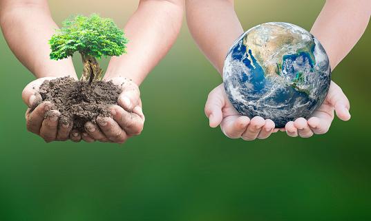 Obiettivi di sviluppo sostenibile e pandemia