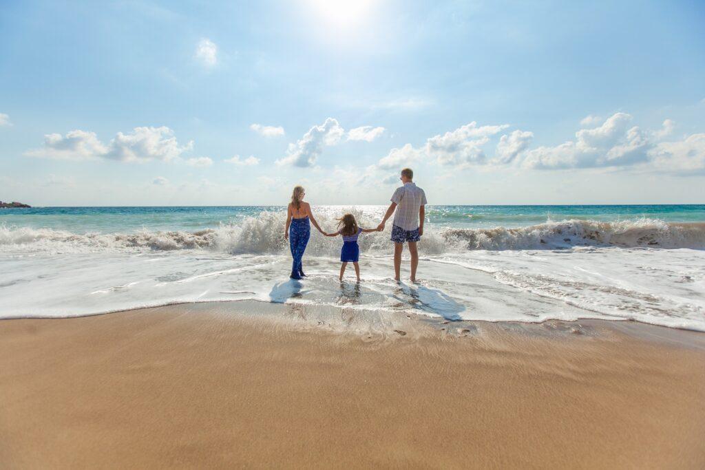 Sostenibilità degli oceani: una risorsa molto preziosa da difendere