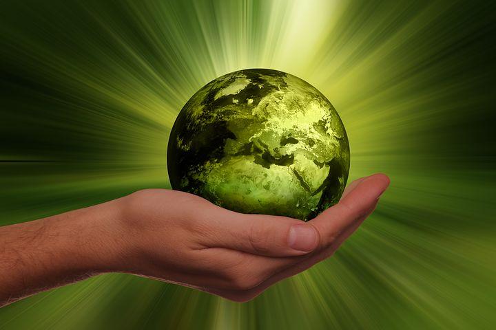 La Tasmania leader mondiale di energia rinnovabile di ultima generazione