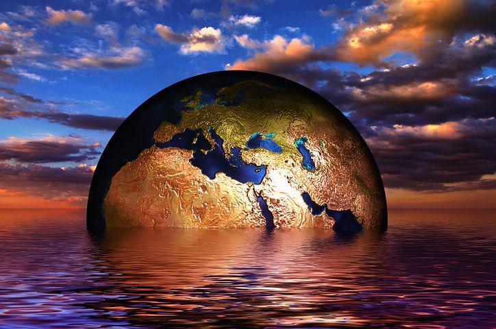 Nuovo programma ambientale dell'UE per affrontare le prossime sfide del Pianeta