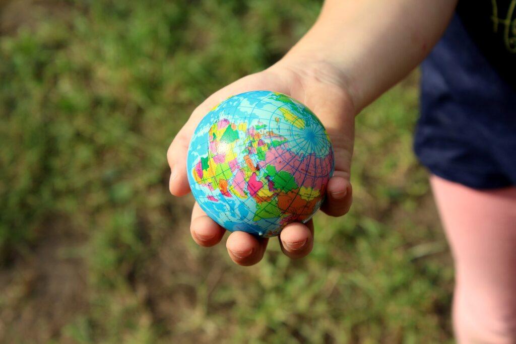 Cambiamenti climatici e impatto sul pianeta: cosa possiamo fare
