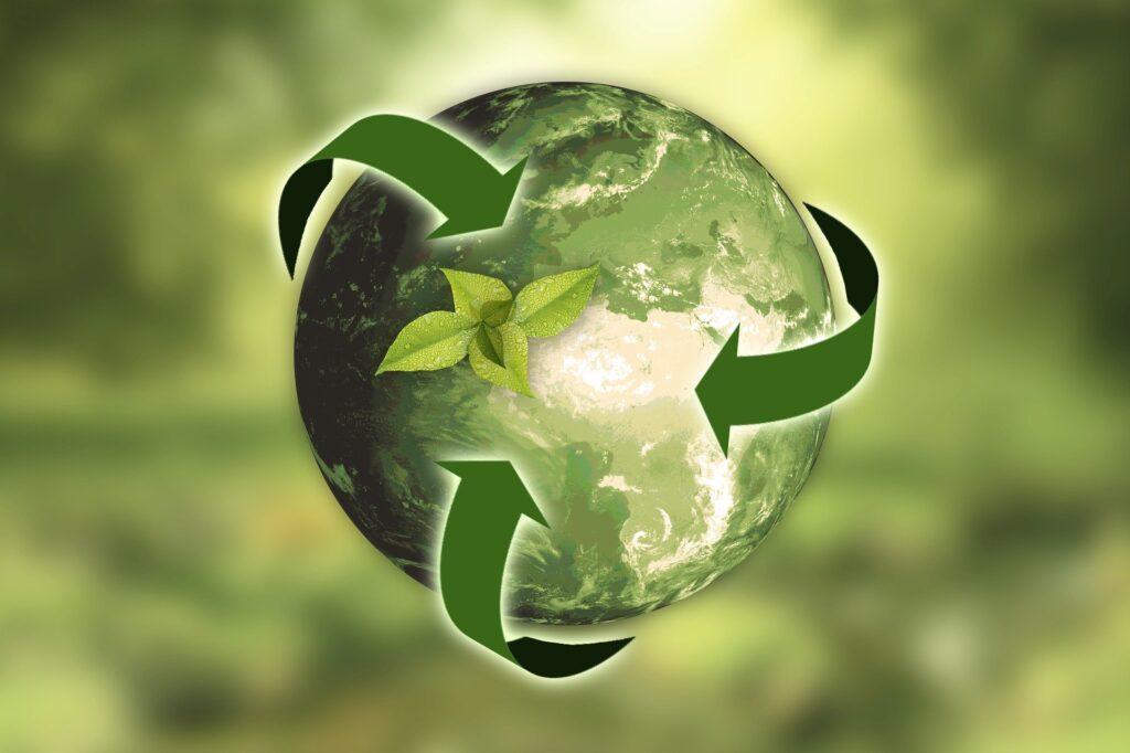 The brief: European Commission adopts zero pollution action plan