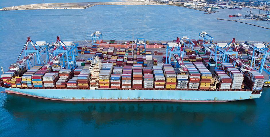 Migliorare la sostenibilità degli oceani con una classificazione unificata per gli scambi commerciali internazionali