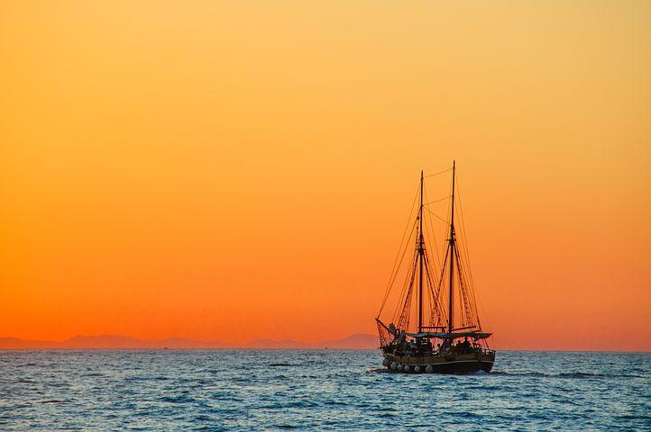 Alla ricerca del Mediterraneo: il video