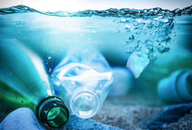 Un mare di Plastica: il video