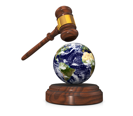 The brief: Provisional agreement on EU Climate Law has been reached