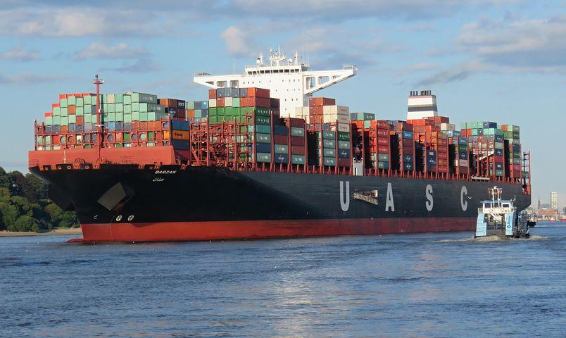 Dal Parlamento Europeo nuova spinta per il trasporto marittimo pulito
