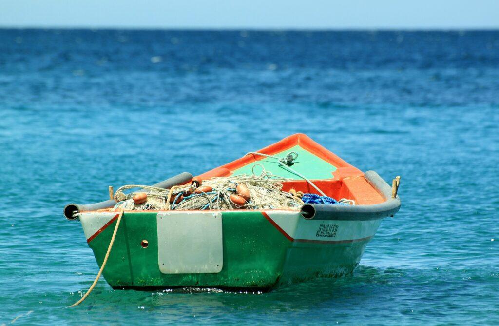Iniziativa Save the Sea Recycle: attiva in 37 porti italiani