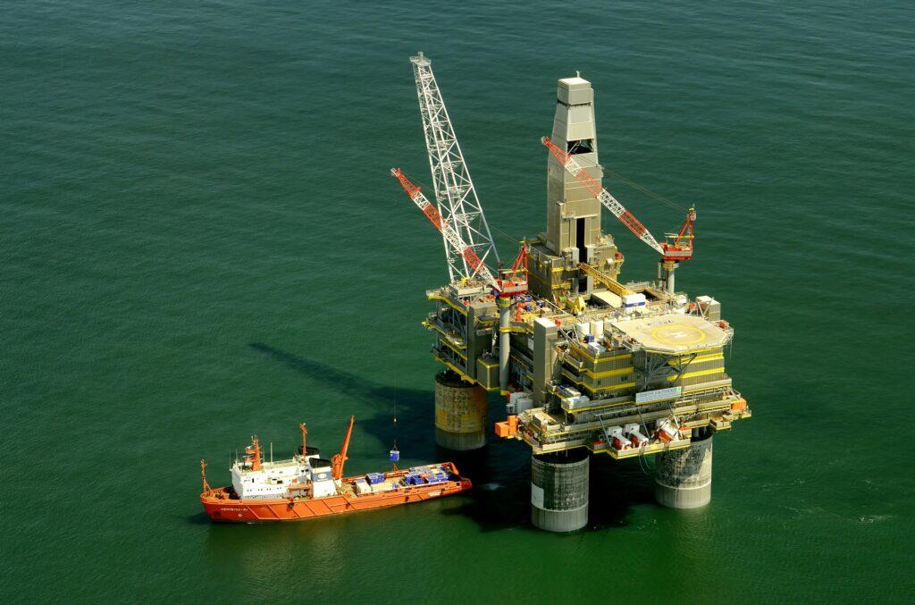 """Quando gli attivisti """"green"""" siedono nel CdA di un gigante petrolifero"""
