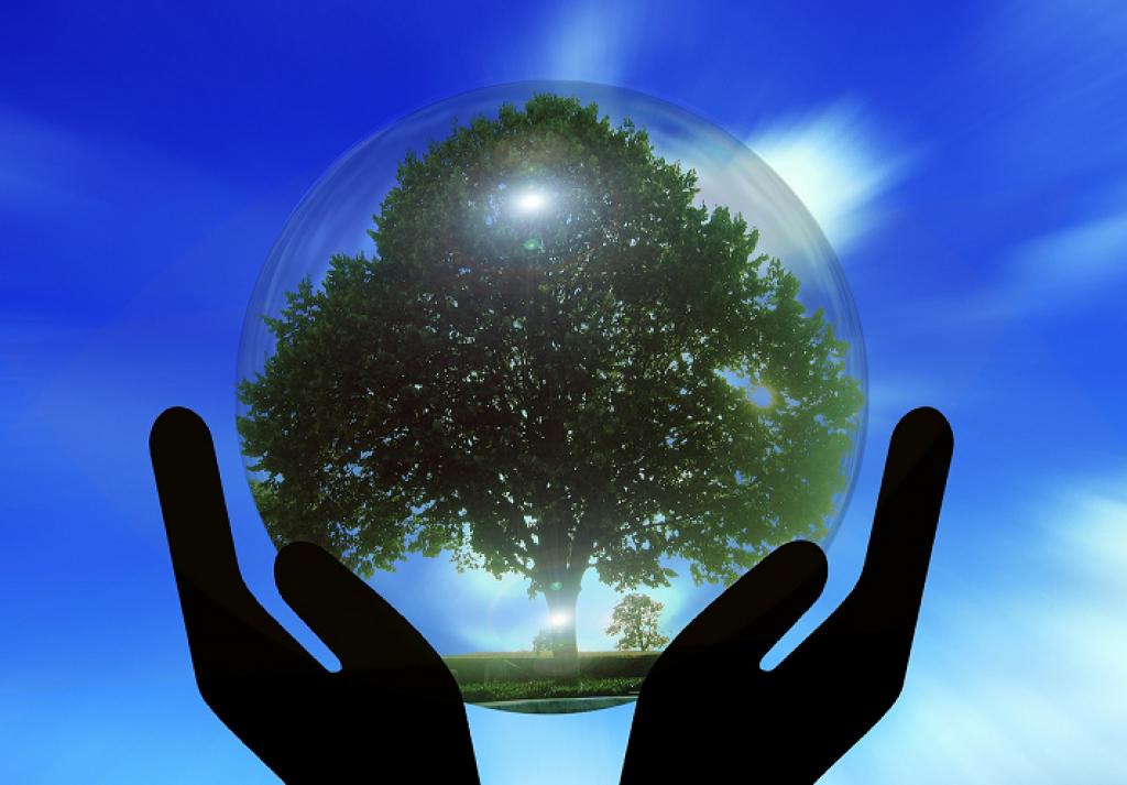 Indagine Eurobarometro: cambiamenti climatici sono grave problema mondiale