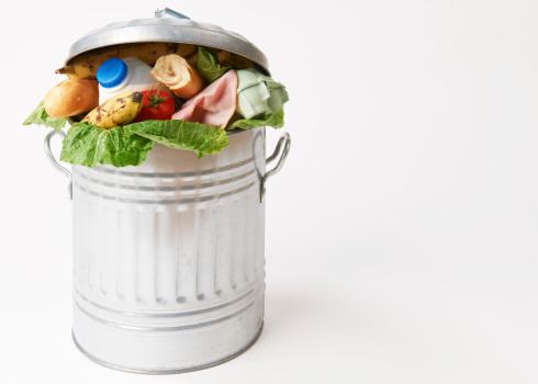 Sprechi alimentari e sostenibilità