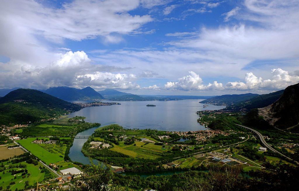 Risorse idriche: senza interventi di difesa idrogeologica cede capacità di resilienza dei territori