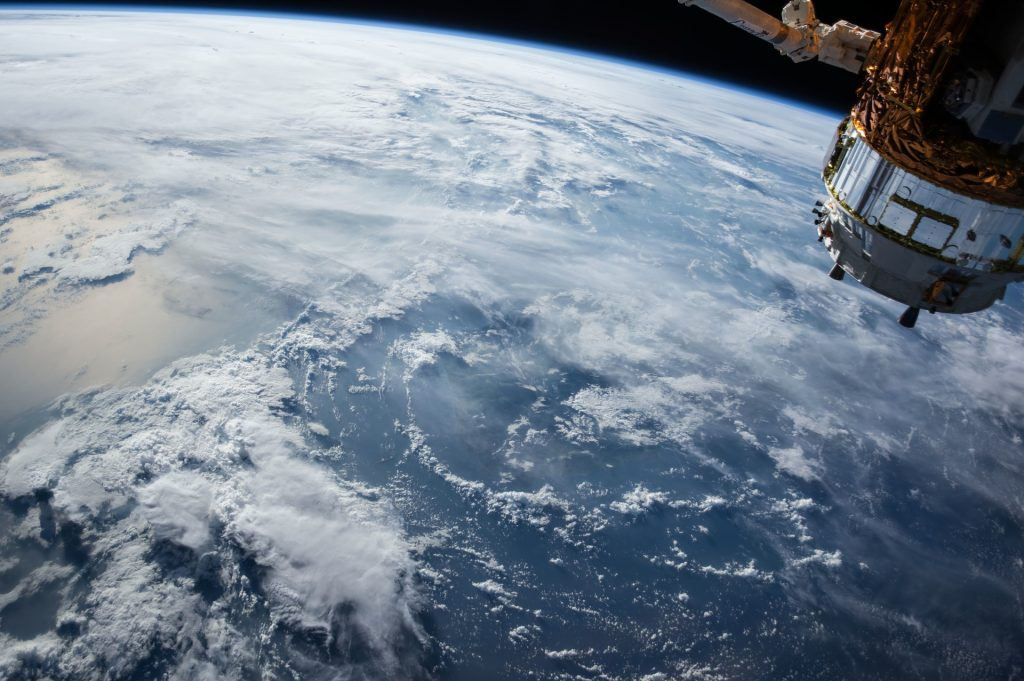 Al via Earth Technology Expo a Firenze: innovazioni e soluzioni italiane per la sfida climatica